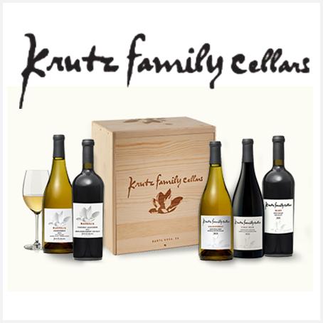 Krutz Family Cellars