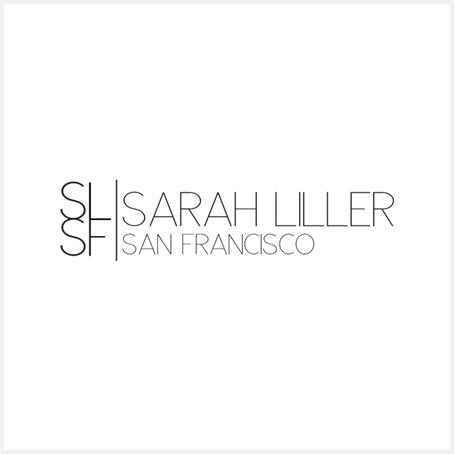 Sarah Liller San Francisco