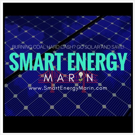 Smart Energy Marin