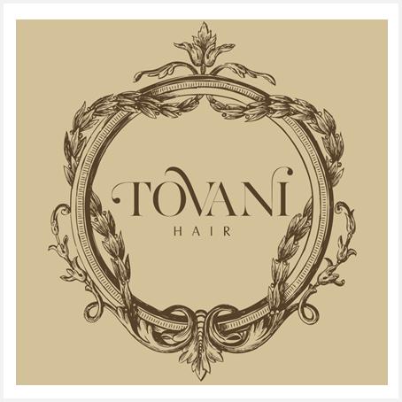 Tovani Hair