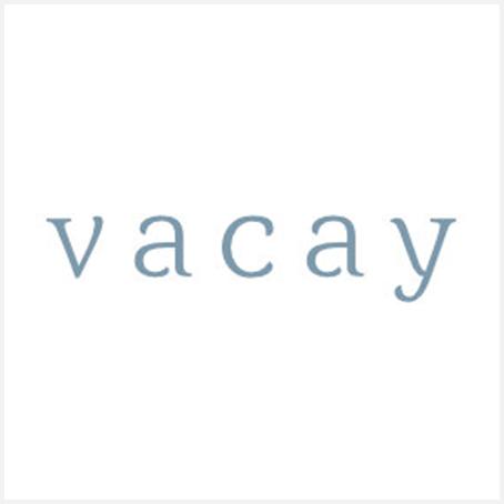 Vacay Resort Wear
