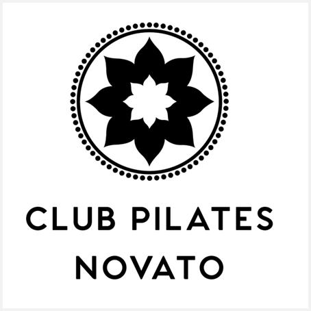 Club Pilates Novato
