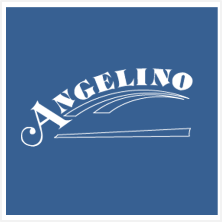 Angelino Restaurant Sausalito