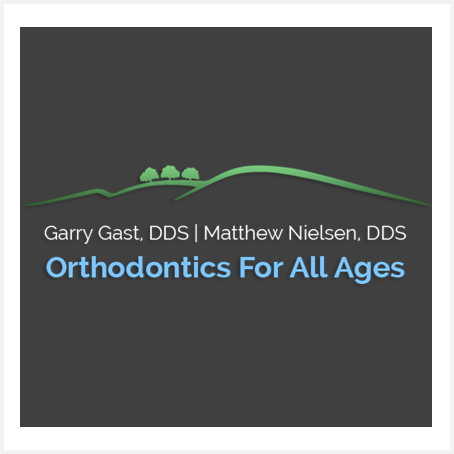 Gast & Neilsen Orthodontics