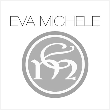 Eva Michelle Jewelry