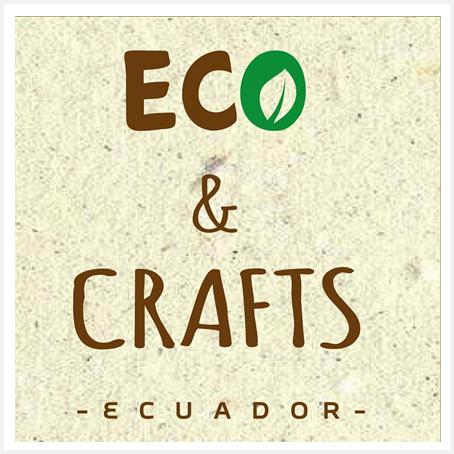 Eco & Crafts Ecuador