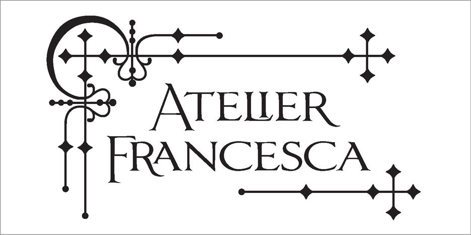 Fran Farmer - AF Label image.jpg