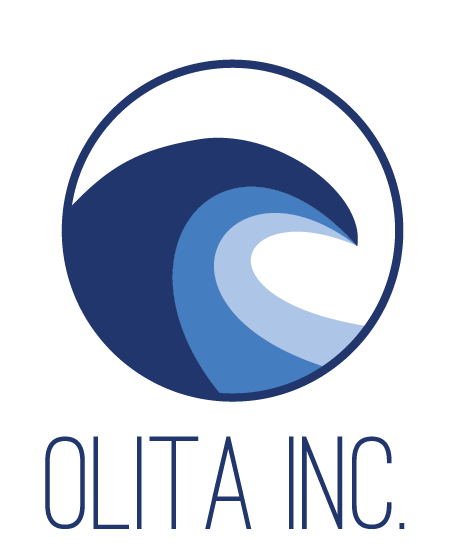 Laurie O'Hara - Olita_logo-02 wave and brand name.png