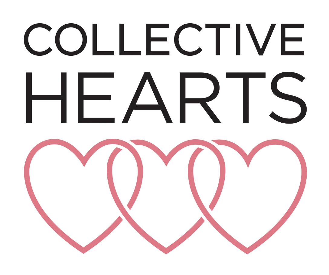 Lisa Rueff - collective_hearts_logo_702blk.png