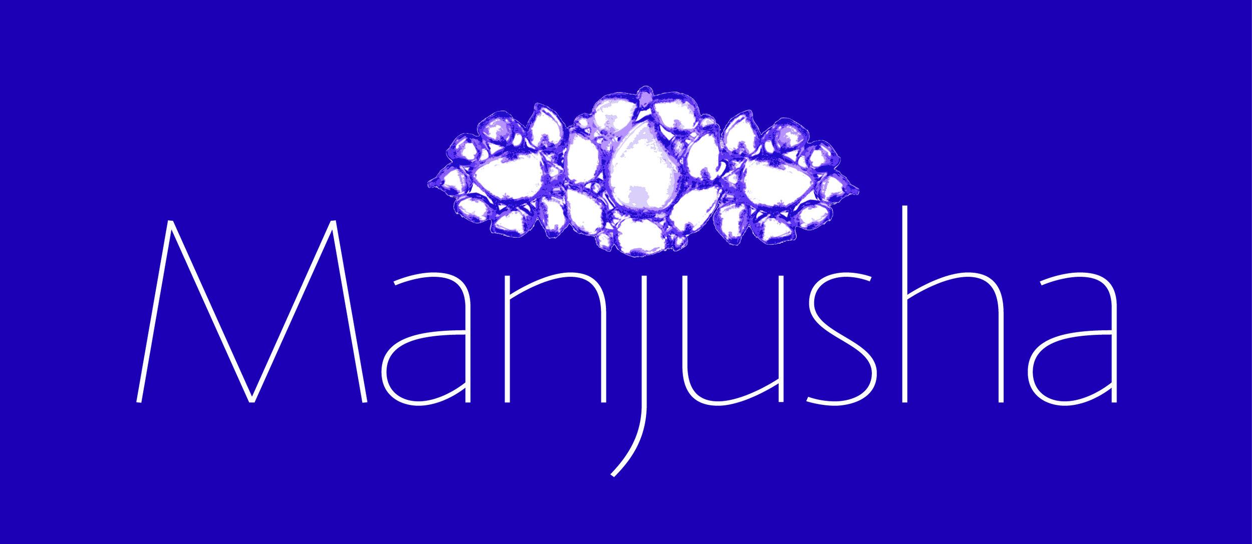 Sanjiv Chawla - Manjusha purple  bg large.jpg