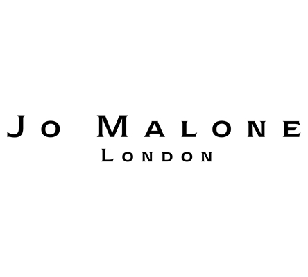 jo-malone-london-logo_470x400.jpg