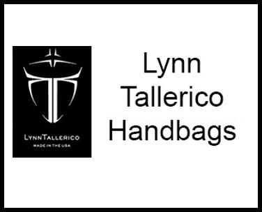Lynn Tallerico.png
