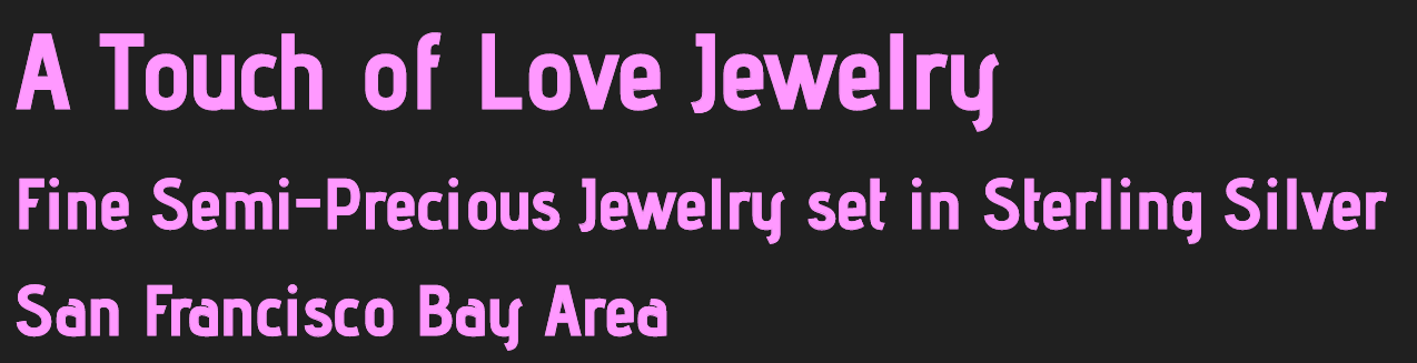 A Touch of Love Jewelry.PNG