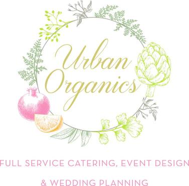 urban organics.jpeg