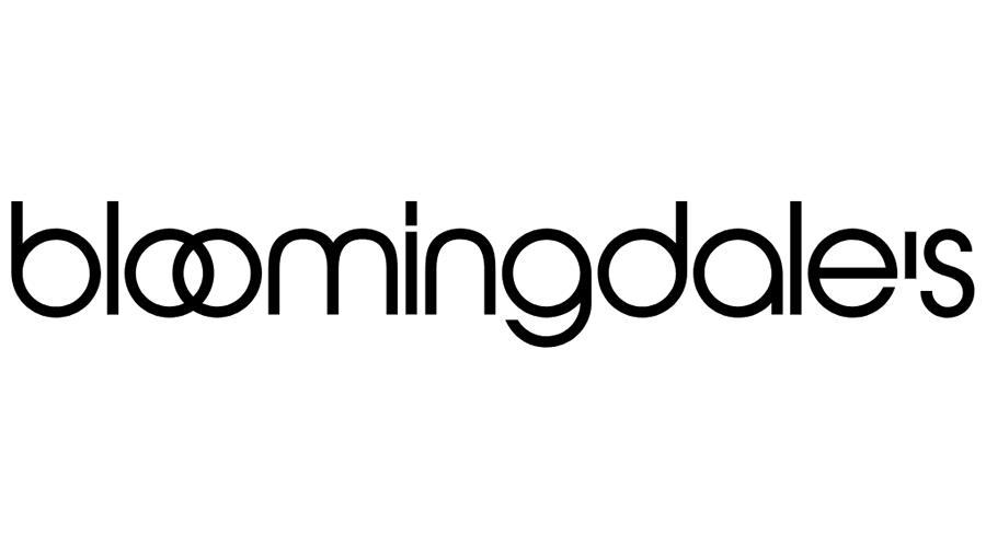 bloomingdales-logo-vector.png