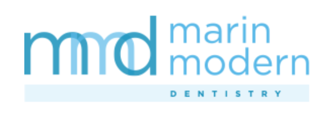 MMD modern Marin dentistry.PNG