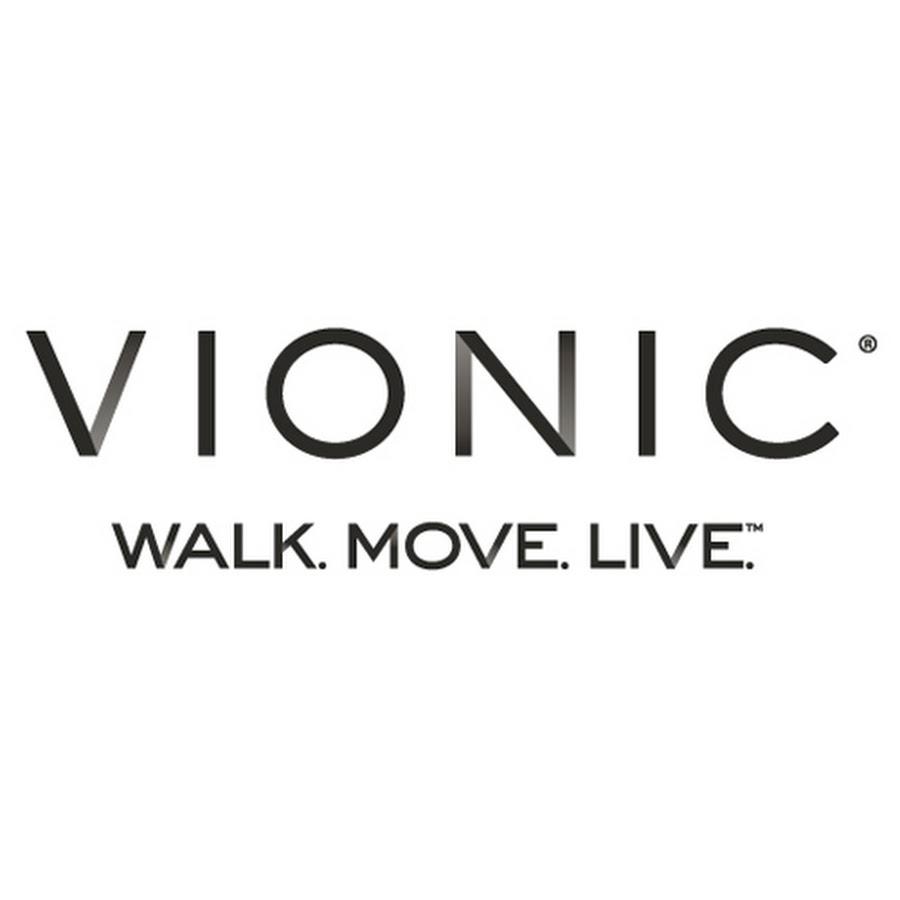 vionic logo.jpg