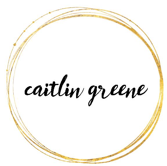 caitlin greene - cg_logo_gold_011818.png