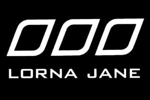 Lorna_Jane_logo.jpeg