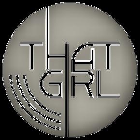 djthatgirl_logo (2).png