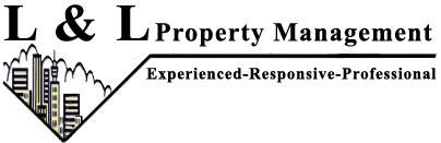 LandL-logo-4.png