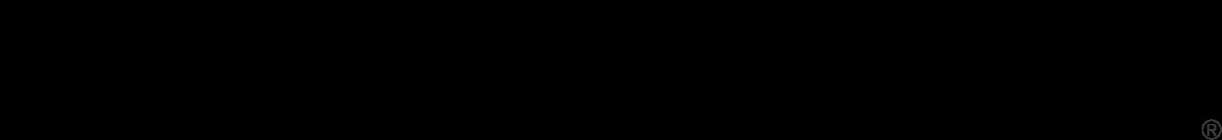 Keira Kotler - Everviolet logo®_Final.png