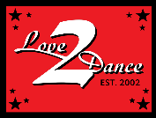 Love2Dance logo.png
