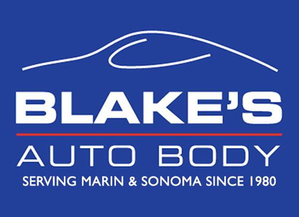 blakes-auto-body_logo-600x437.png
