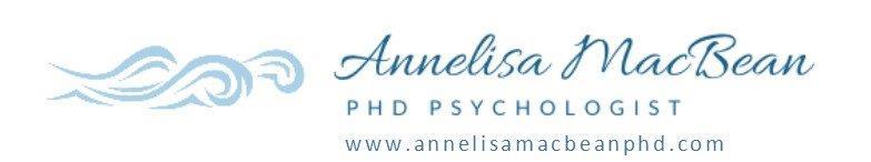 AMacBeanPhD Logo[2].jpg