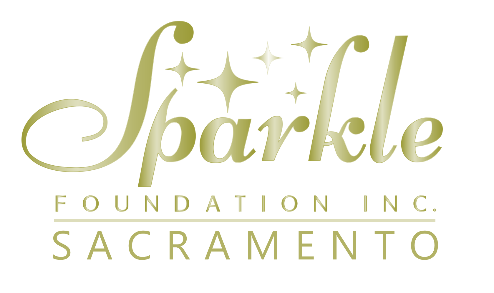 Sparkle Sacramento Logo.png