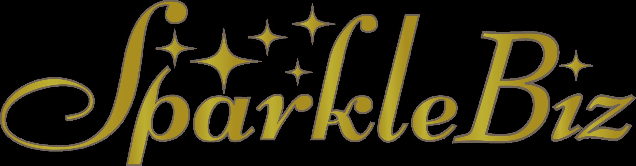 SparkleBiz Logo v3.png