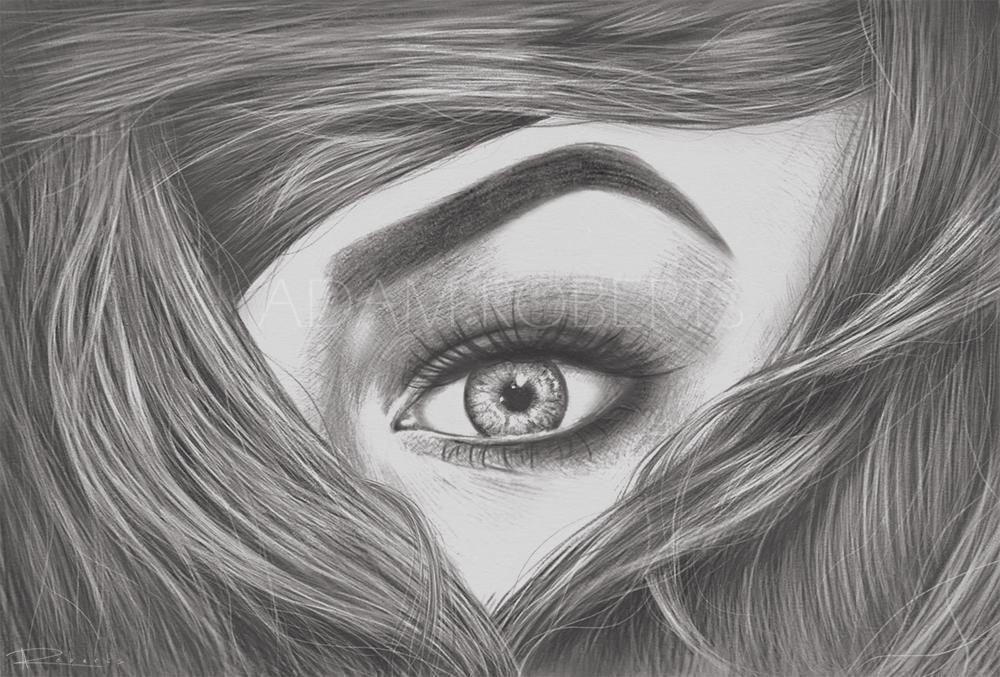 hairy_eye.png