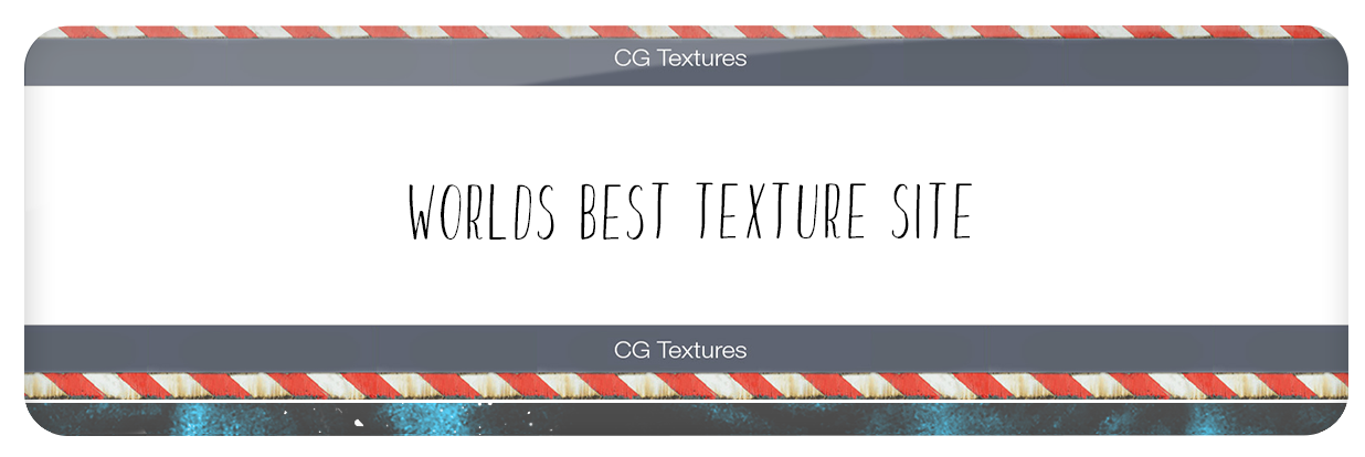 cgtextures.png