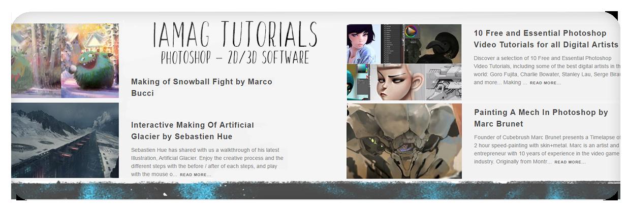 iamag_tutorials.png