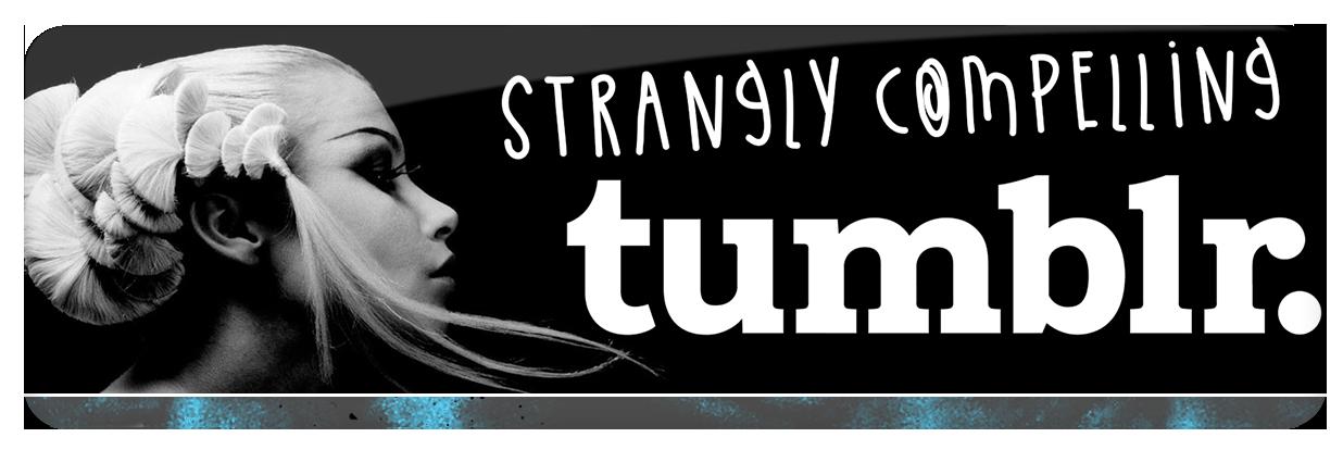 stranglycompelling logo.png