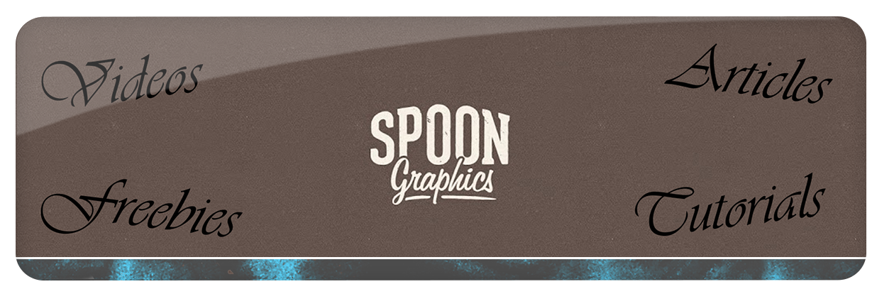 Spoongraphics.png
