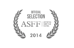 ASFF animation awards.png