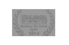 FILMETS film festival.png