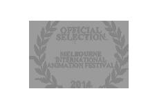 melbourne film festival.png