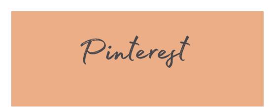 Pinterest Adam Roberts Creative