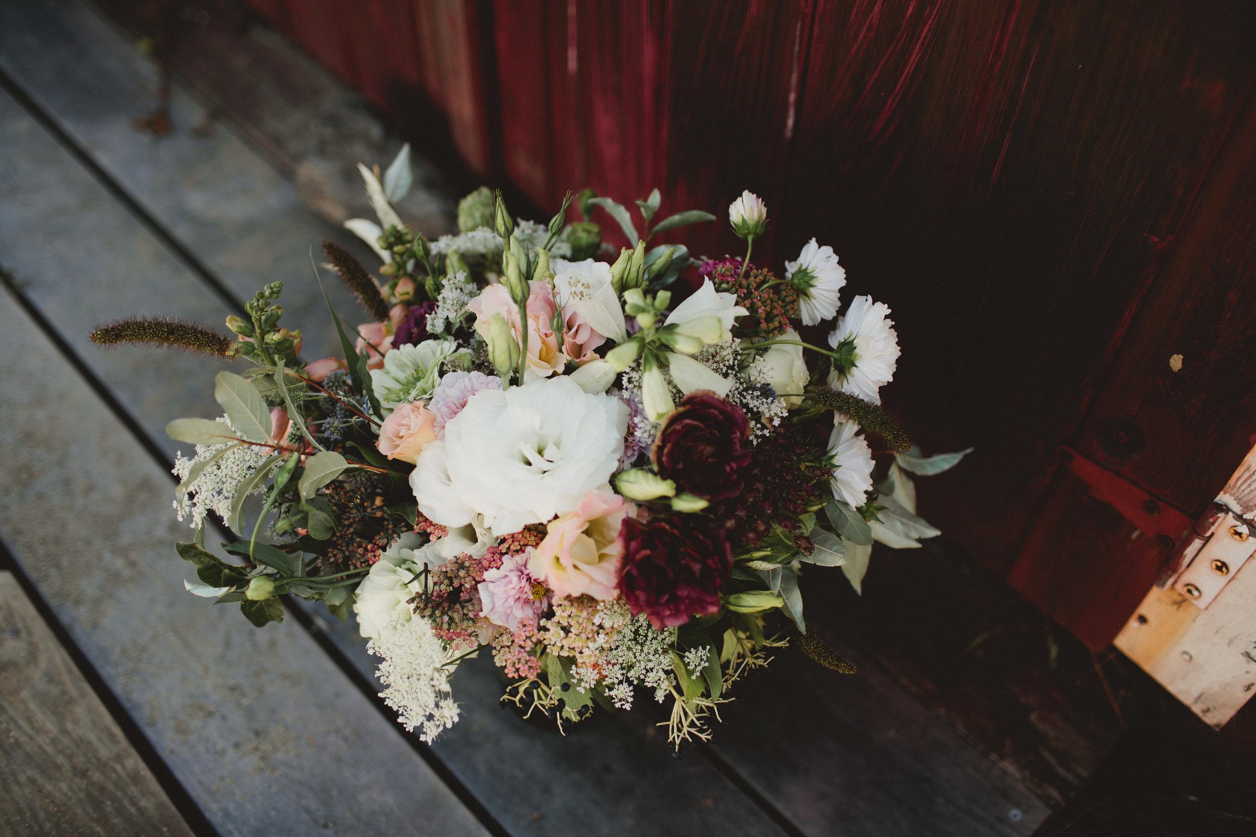 Vanessa-Matt-Wedding-25.jpg