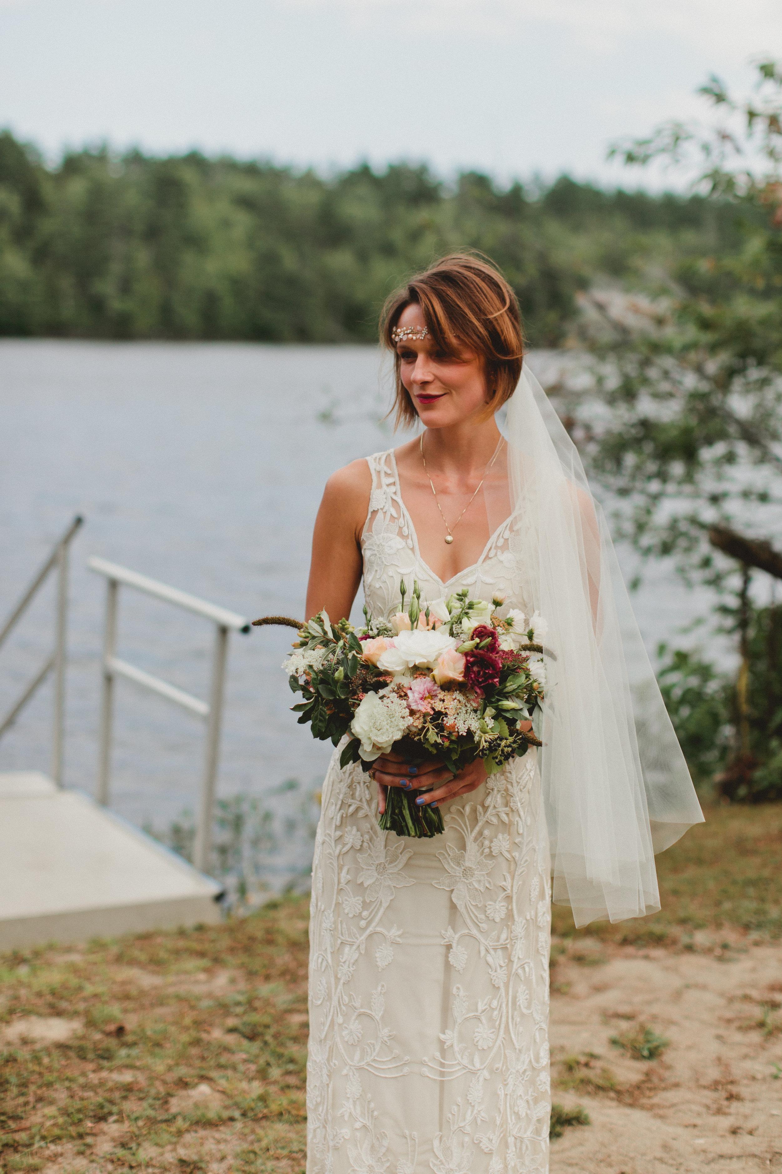 Vanessa-Matt-Wedding-78.jpg