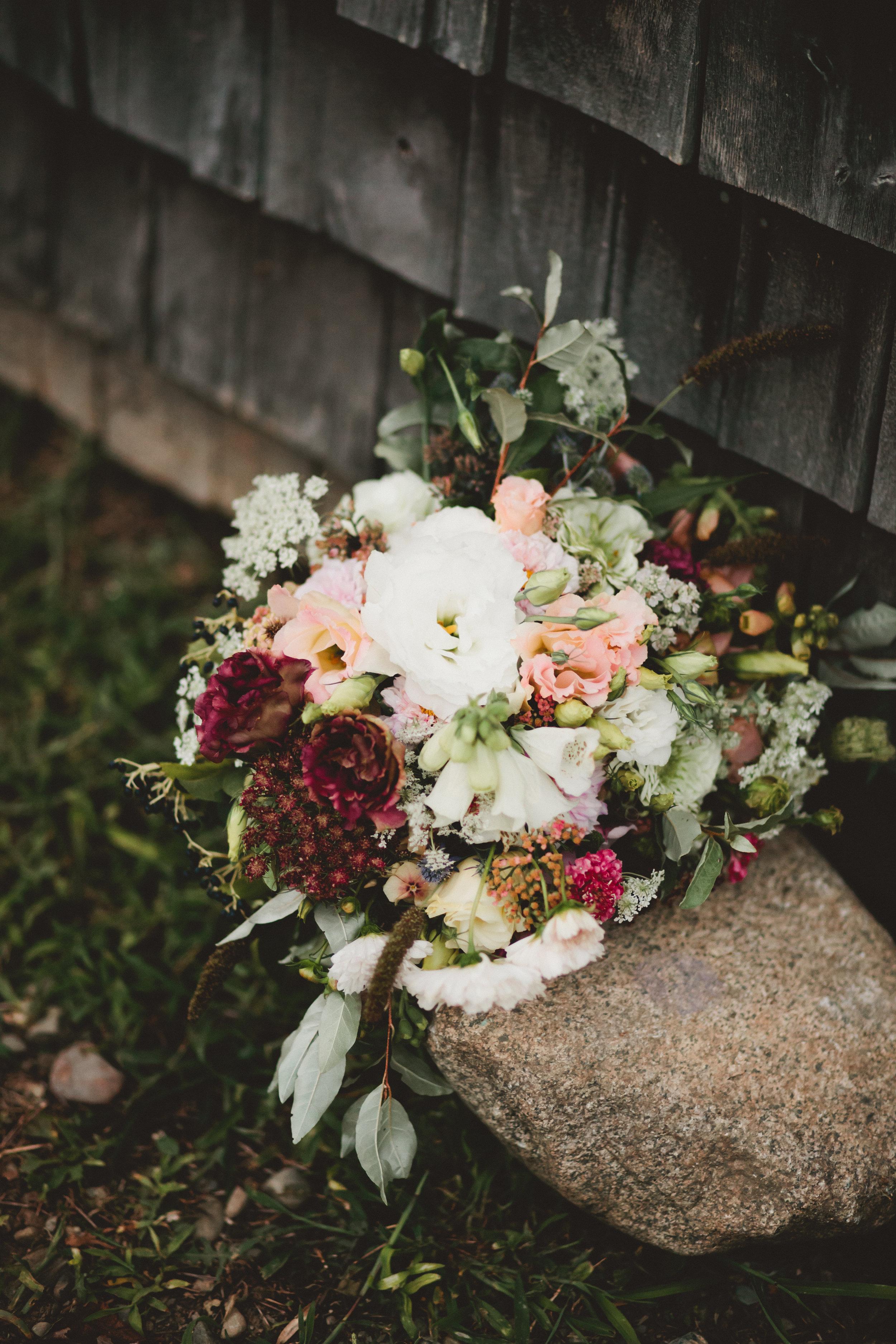 Vanessa-Matt-Wedding-581.jpg