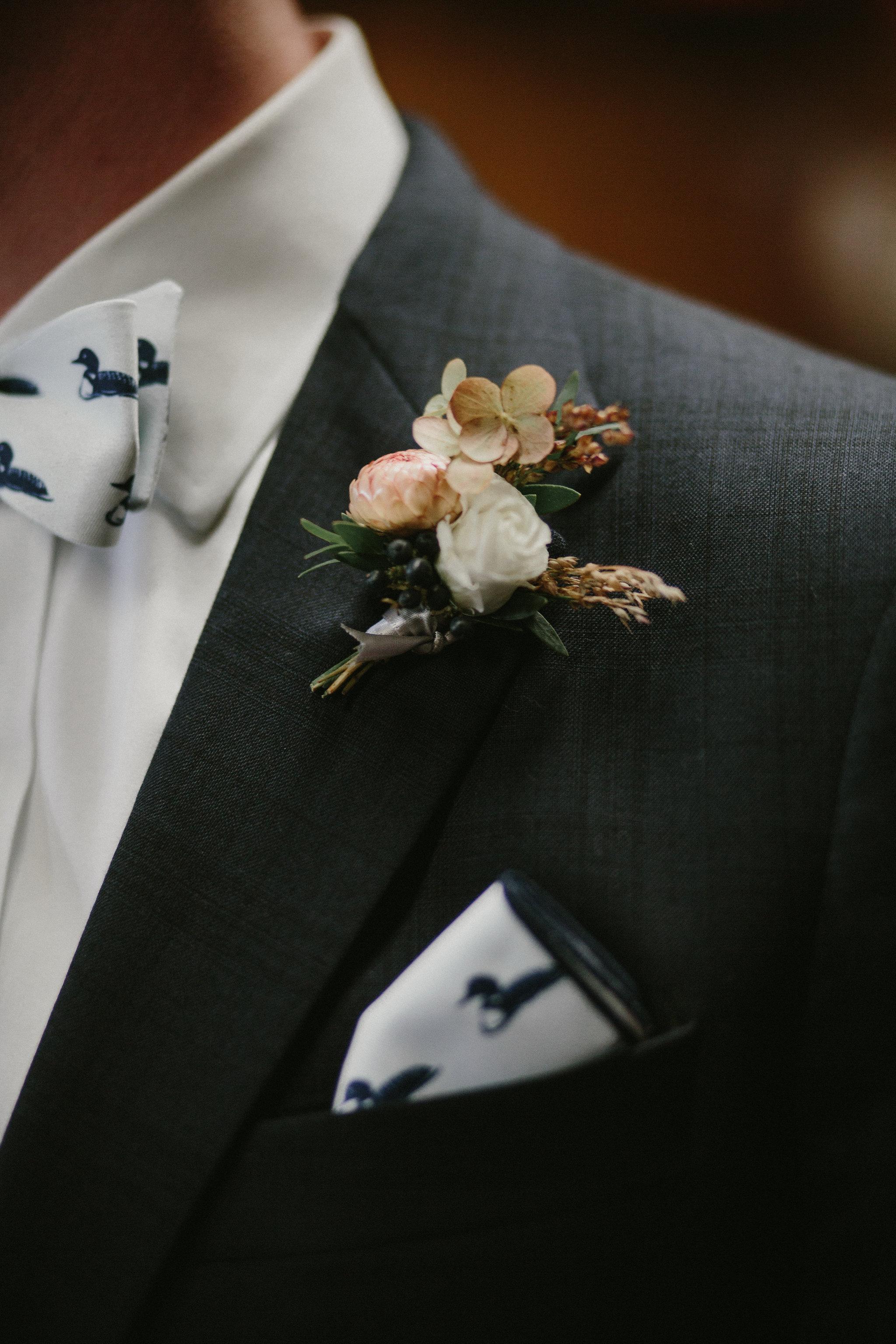 gaddes-jablonowski-wedding-457.jpg