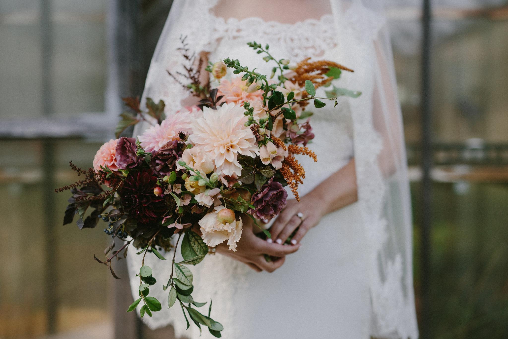 gaddes-jablonowski-wedding-516.jpg