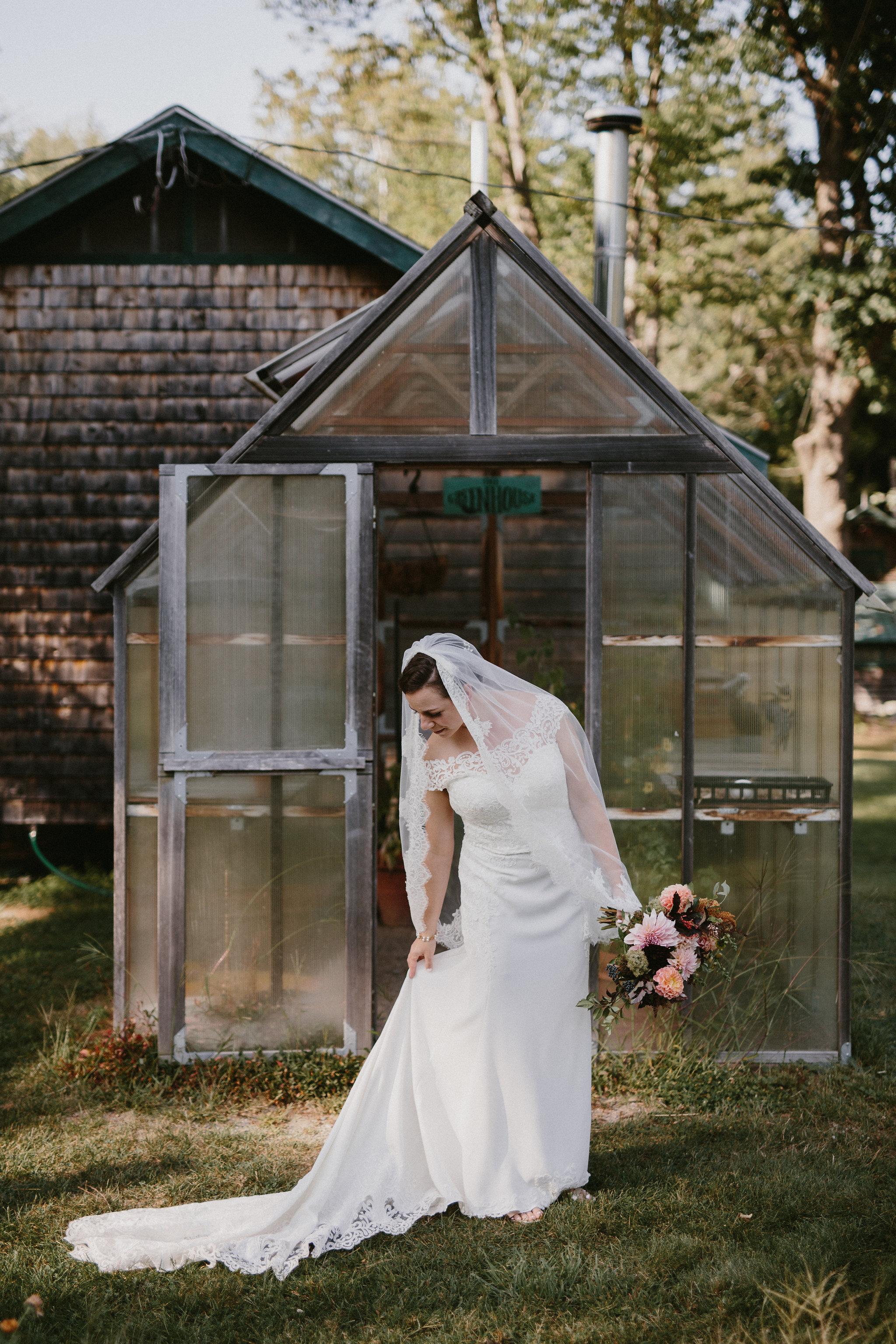 gaddes-jablonowski-wedding-507.jpg