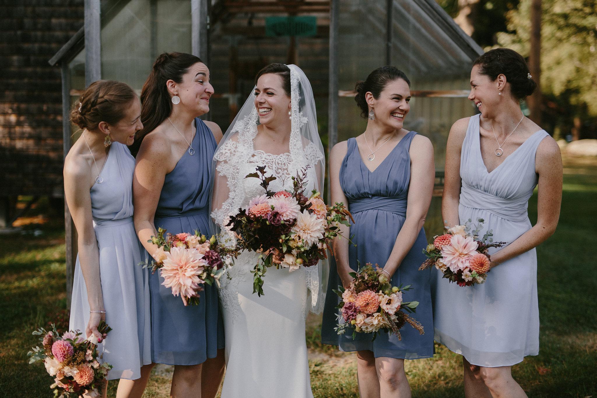 gaddes-jablonowski-wedding-520.jpg