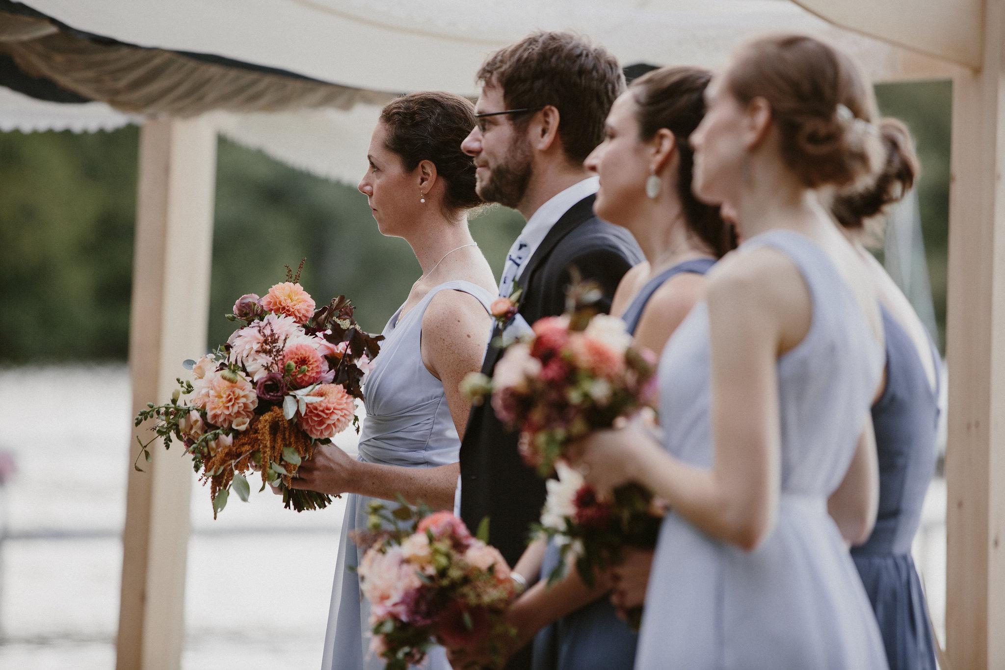 gaddes-jablonowski-wedding-797.jpg
