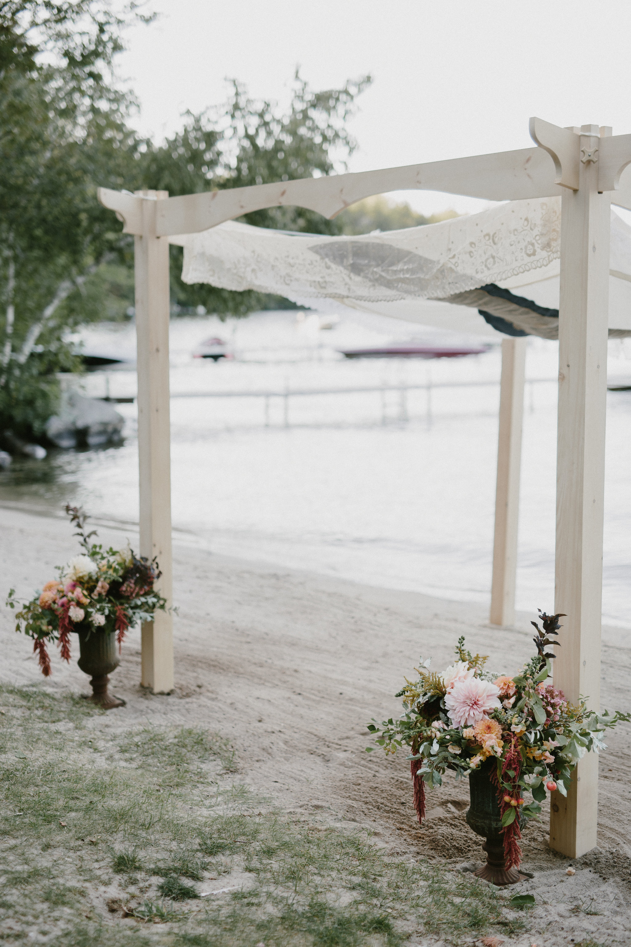 gaddes-jablonowski-wedding-656.jpg