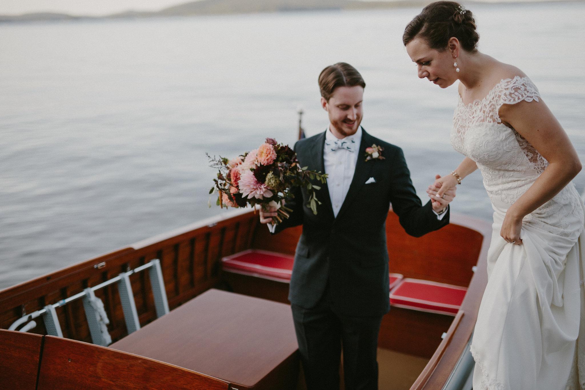 gaddes-jablonowski-wedding-892.jpg